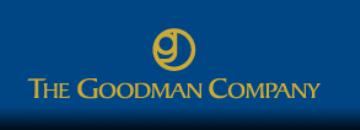 Rapp Construction has done extensive work for The Goodman Company including the Grand Staircase on Worth Avenue