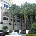 South Florida Commercial Remodeling General Contractor - Rapp Construction