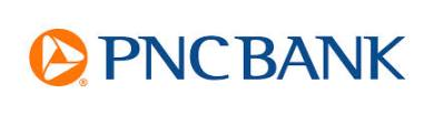 Rapp Construction handles the majority of the building needs for PNC Bank in South Florida