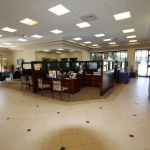 Rapp Construction specializes in bank remodeling in West Palm Beach and South Florida